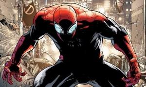 3162262-superior-spider-man_portal_image