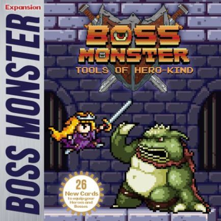 BossMonsterTOHK