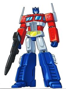 Don__s_Optimus_Prime_by_ZeroMayhem
