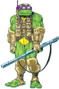 Donatello_nm