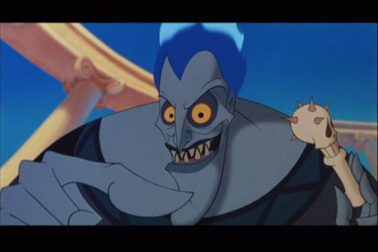 Hades_holding_a_skull_pacifier_before_attempting_to_put_it_into_Baby_Hercules'_mouth