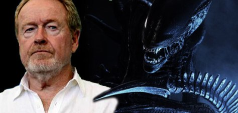 ridley-scott-prometheus-possible-plot-details