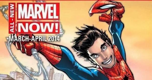 spider-man-2-header