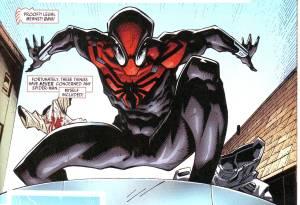 Spider-Man_from_Superior_Spider-Man_-_17