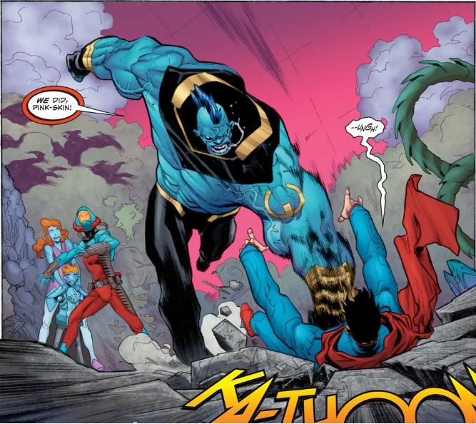batman superman 10 3