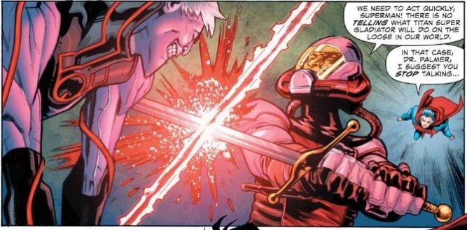 batman superman 10 4
