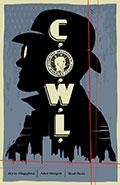 cowl 1