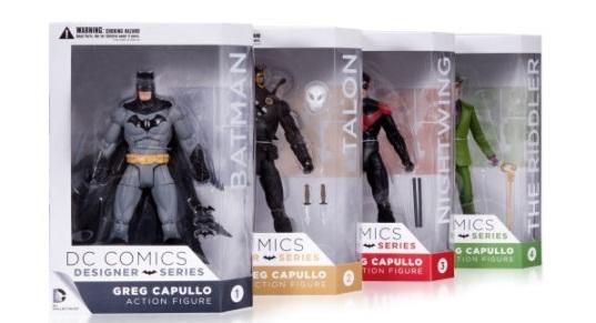 dc_designer_capullo_s1_packaging_group-610x488