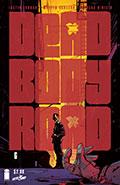 dead body road 6