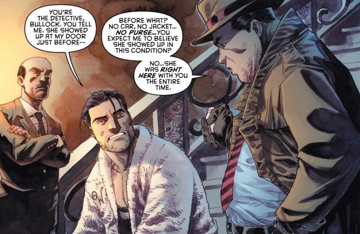 detectivecomics31p3