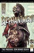 elephantmen 58