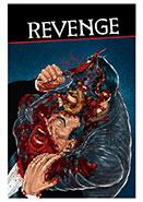 the revenge 4