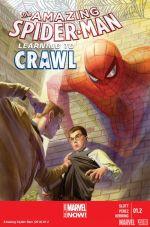 amazing spider-man 1.2