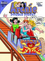 archie double digest 251