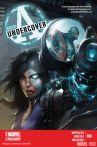 avengers undercover 6