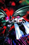 batman beyond universe 11