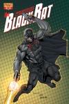 black bat 12