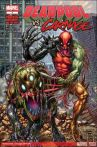 deadpool vs carnage 4
