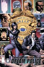 dream police 2