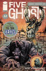 five ghosts 12