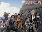 illegitimates 6