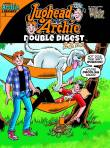 jughead and archie double digest 3