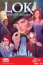 loki agent of Asgard 5