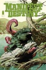 manifest destiny 7