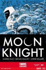 moon knight 4