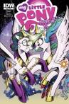 my little pony friendship is magic 20