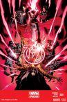 new avengers 20