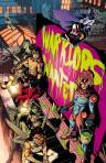 new warriors 7