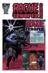 rogue trooper classics 3