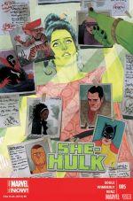 she-hulk 5
