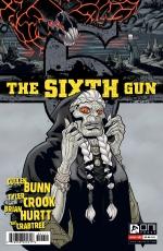 sixth gun 41