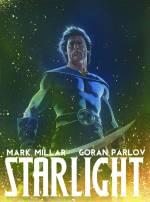 starlight 4