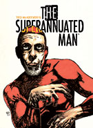 superannuated man 1