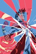 superboy 32