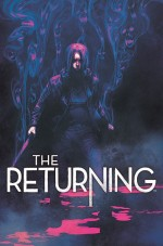 the returning 4