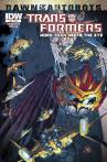transformers more than meets the eye 30