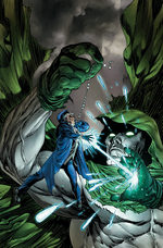 trinity of sin phantom stranger 20