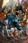 trinity of sin phantom stranger 21