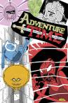 Adventure Time 30