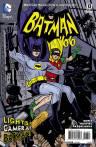 batman 66 13