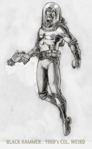 black_hammer._silver_age_col_weird