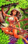 cavewoman journey 2