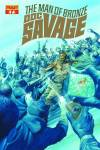 doc savage 7