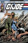 gi joe a real american hero 204