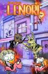 lenore volume II #10