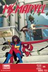 ms marvel 6